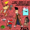 Cool People - Let´s Go Felix! (Original Mix) Get Funky Doodle - Funky Doodles 004 (Preview)