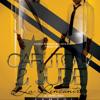 RETE - Carlitow & Jude feat. TMD mp3