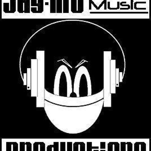 Drop It(Prod. Jay-mo Dejon)