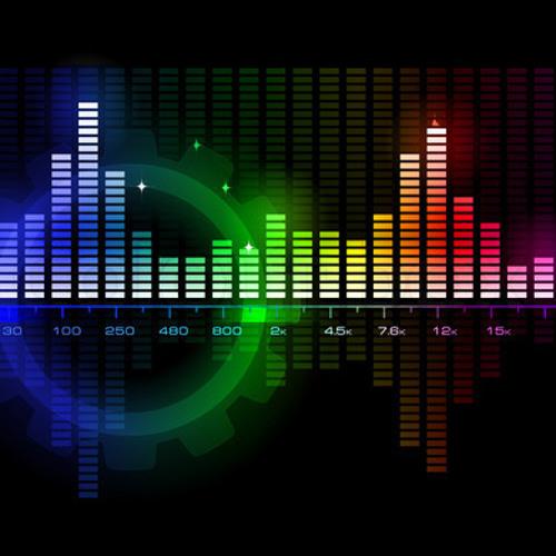 D-Wayne (Ammo) ,Dj Normski Remix