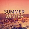 Fialta - Summer Winter