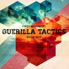 Guerilla Tactics - Blue Haze ft. Mariana Bell
