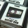 Deejay KAD _ BACK TO THE OLD SCHOOL (PROMO MIX)