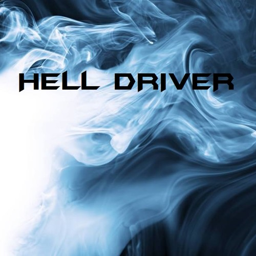 From Hell Techno Podcast # 1 ( May 2013 ) FREE DOWNLOAD