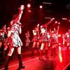JKT48 - JKT48 Sanjou