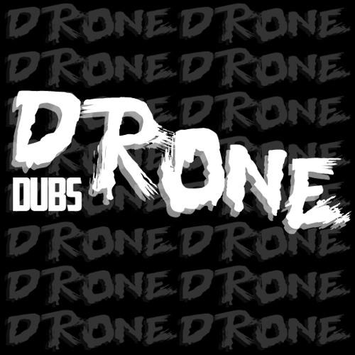 Drone - Adventure Time