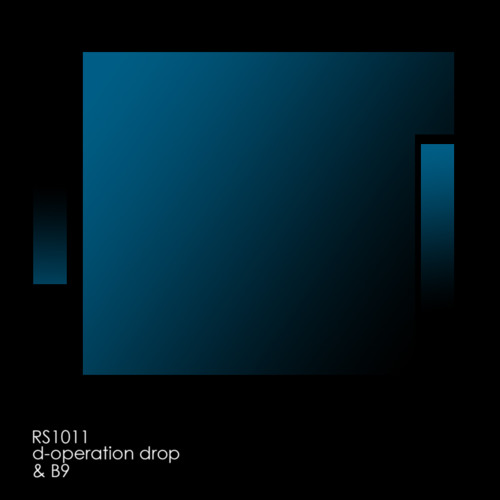 D-Operation Drop - Rebirth [RS1011]