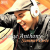 """Summer Love"" George Anthony Feat Mally Maze"