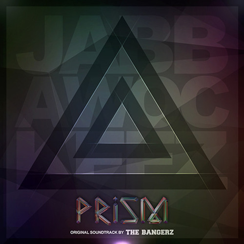 Jabbawockeez Prism - Mothership by The Bangerz and Mochipet [Like? Repost!]