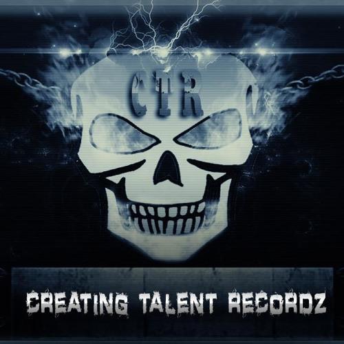 Mista Bryan - Nadie Se Muere De Amor - Creating Talent Recordz2k13