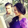 Lootera - movie review