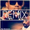 Kanye West Ft. Rick Ross (Remix By GradyOnTheBeat)
