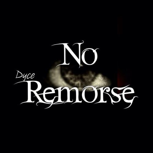No Remorse (Prod By. Mr Cates)