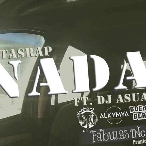 JOTASRAP - Nada (Ft Dj Asuan)