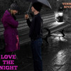 Download Love The Night Mp3