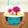 Kid Navajas - Landscapade - 04 Moonbeach