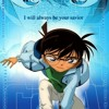ost. detective conan (indo version cover by me)