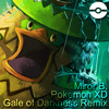 Miror B. Gale Of Darkness Remix