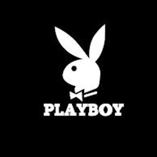 ft Fetti, Trina,Porno  P PlayBoyz (Make A Movie)