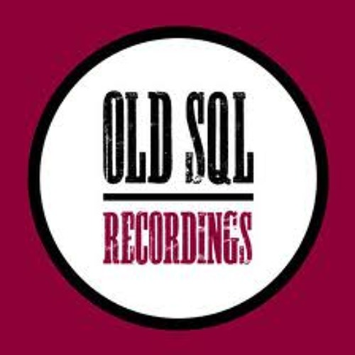 Daniel Arlieaga - Beyond The Paradise  ( Original Mix ) [OLD SQL Records]