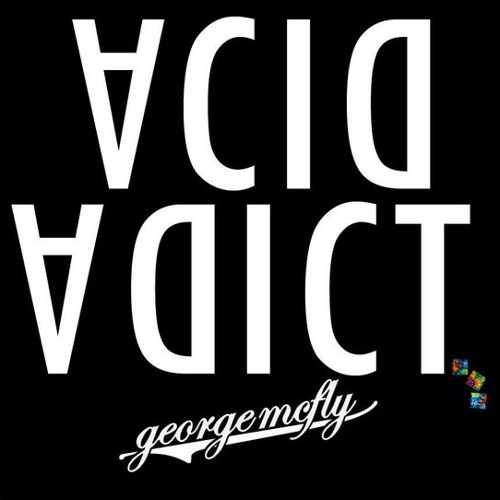 Sometime (George McFly Remix) (Vocal Mix)