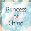 Princess of China (Coldplay Cover)