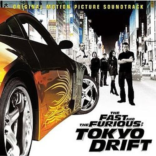 driftin