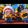 Minions Song - YMCA (Despicable Me 2)