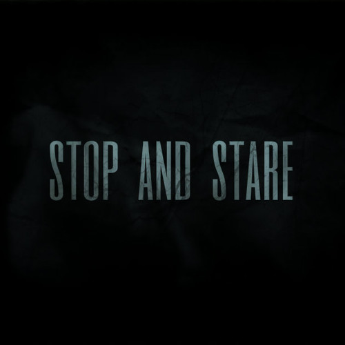 Stop and Stare (OneRepublic Cover)