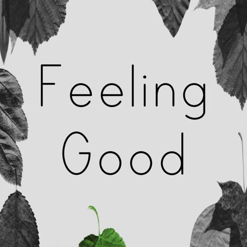 Feeling Good (Cover)