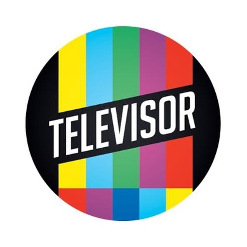 Televisor - Old Skool (Vaper Remix)
