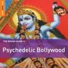 Lata Mangeshkar, Asha Bhosle & Mahendra Kapoor: Pyar Zindagi Hai