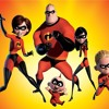 The Incredibles-transcript (The Incredits - Michael Giacchino)