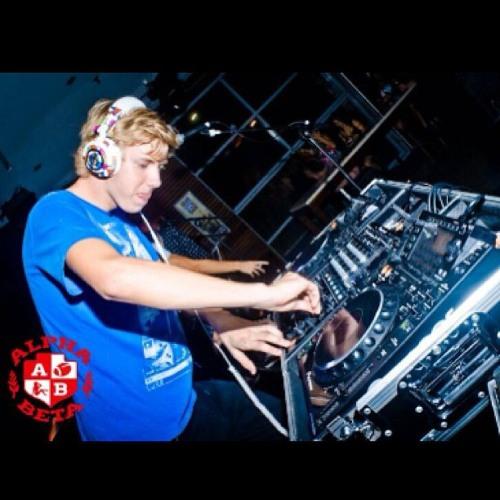 Mix (: