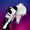 Ellie Goulding | You, My Everything Reversed