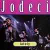 R&B - Jodeci - Lately (Revised) ~ A cappella