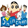 OST Opening Crayon Shinchan