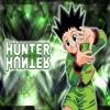 OST Opening Hunter X Hunter