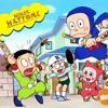 OST Opening Ninja Hattori