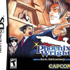 Phoenix Wright Ace Attorney OST: 14-Turnabout Sister's Theme