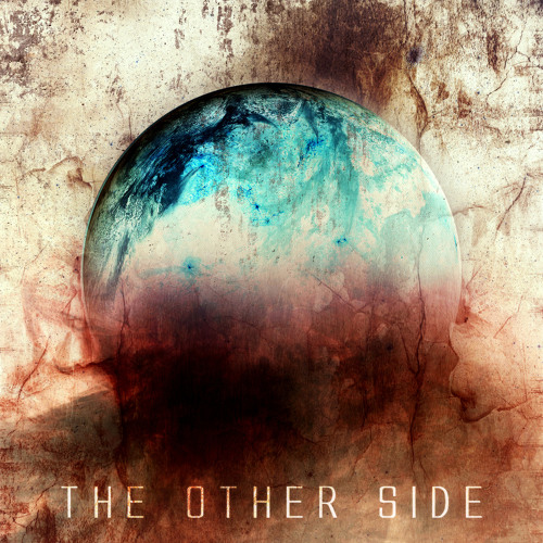 Thessa - The Other Side - Colossus (DL Link in the description !)