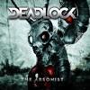 DEADLOCK - Dead City Sleepers
