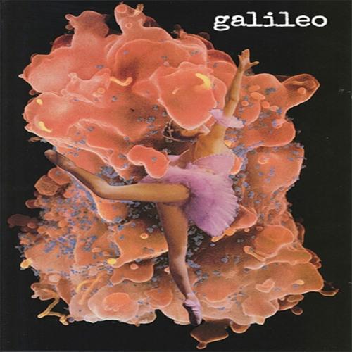Supreme Regime- Galileo [Prod By Mulatto Beats]