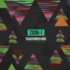 Zion I - Rock On Remix (prod. By Nima Fadavi)
