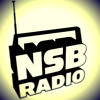 'Break Tech' on NSB Radio feat. Phase Animator [7.7.13]