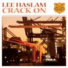 TEASER Lee Haslam - Crack On