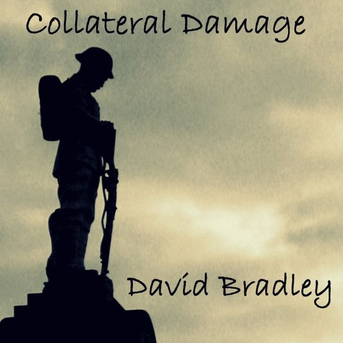 Dave Bradley - Collateral Damage