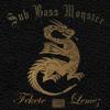 Sub Bass Monster-Menj Tovább