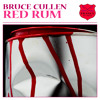 TEASER Bruce Cullen - Red Rum (Original Mix)