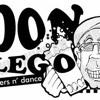 Donlego - Ole Ole Bandung